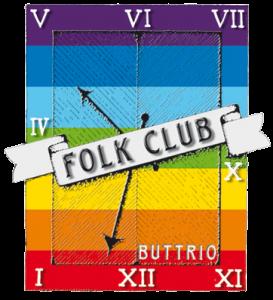 FCB-logo-footer